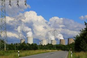 CEZ złożył ofertę przejęcia niemieckich aktywów Vattenfalla