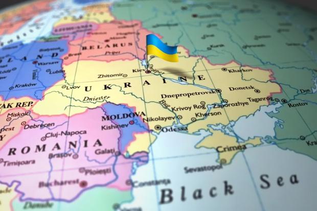 Groclin sprzedaje zakłady w Nowej Soli. Produkcja na Ukrainie
