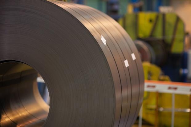 Worldsteel: na świecie produkcja stali spada, ale w Polsce jeszcze rośnie