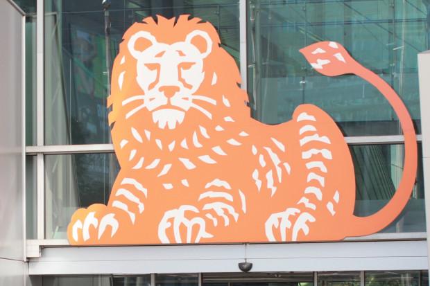 Solidarność apeluje o likwidację rachunków w ING Banku Śląskim