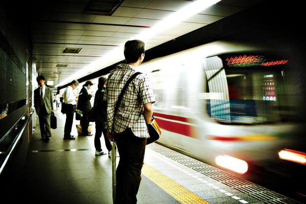 Duże zwolnienia w japońskiej Toshibie