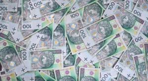 Zremb-Chojnice zarobił trzy miliony na paszowozach