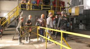 Ta kopalnia chce zwiększyć wydobycie węgla i zapowiada przyjęcia do pracy