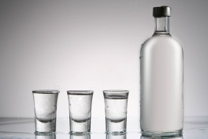 Rekordowy eksport polskich alkoholi