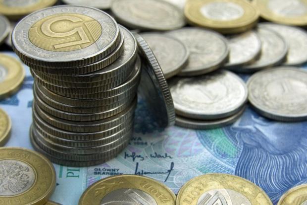 Prawie miliard złotych na górnictwo z budżetu na 2016 r.