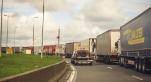 Otwiera się rynek dla pośredników usług celnych w obrotach UE - Wielka Brytania