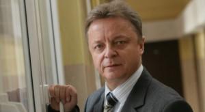 Prof. Marek Szczepański: w górnictwie będą też potrzebne niepopularne decyzje