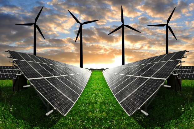 IEO apeluje o taryfy gwarantowane OZE od początku 2016 r.