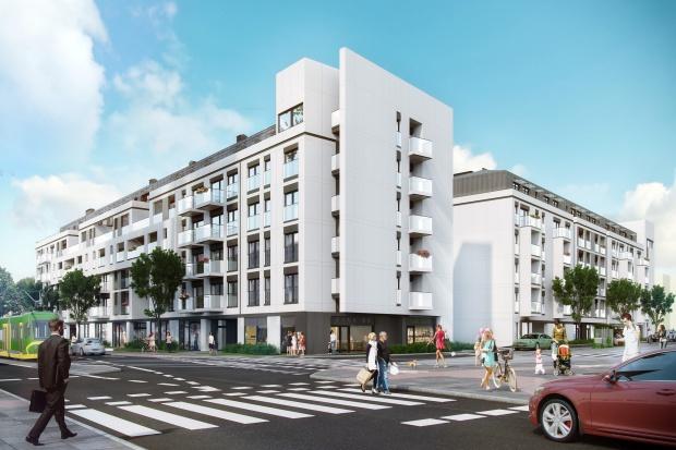 Eiffage Polska Budownictwo pozyskał trzy nowe kontrakty