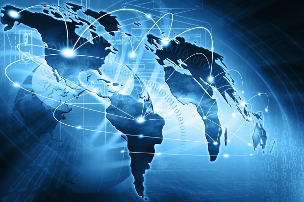 Promotech na eksport sprzedaje 90 proc. produkcji. Które rynki mają potencjał?