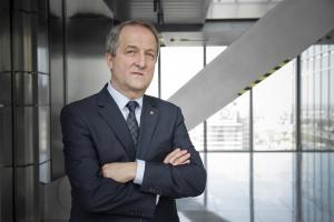 K. Niemiec: Track Tec zwiększa produkcję podkładów