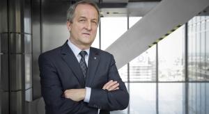 K. Niemiec, Track Tec: spłaszczyć sinusoidę zamówień w inwestycjach kolejowych