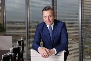 Remigiusz Nowakowski na czele Izby Gospodarczej Energetyki