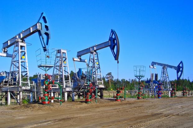 Amerykański producent gotowy do eksportu ropy w poł. 2016 r.