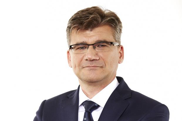 Wiceprezes Polskiej Spółki Gazownictwa: udało się zaoszczędzić miliony