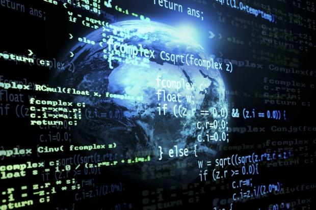 Unia Europejska stawia na bezpieczeństwo IT