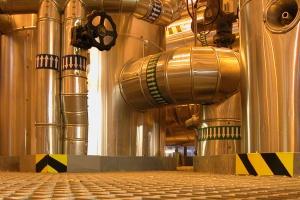 Tauron i Fortum zainwestują w rozwój sieci w Częstochowie