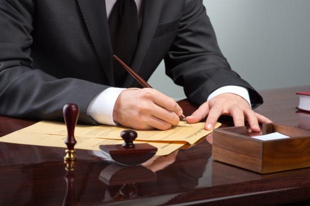 Droższe opłaty adwokackie, ale mogą zmienić rynek zadłużenia