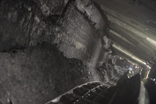 Co dalej z kopalnią Makoszowy?