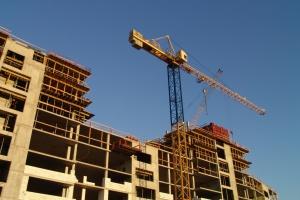 Nie ma chętnych budowę mieszkań w PPP w Rudzie Śląskiej