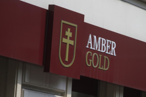 Syndyk Amber Gold: w masie upadłości jest ok. 78 mln zł