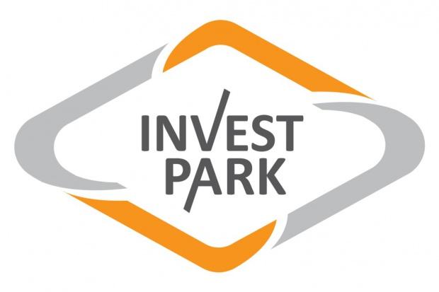 Nowe moto-projekty w Invest-Parku