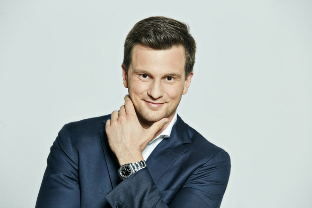 Tomasz Domogała, właściciel firmy TDJ: potrzeba reindustrializacji