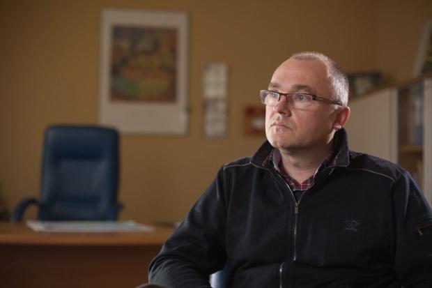 P. Sztuczkowski, Cognor: presja importowanej stali wymusza ochronę rynku