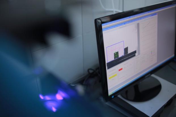 Atende przejmuje spółkę Energy Data Lab