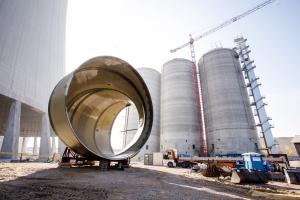 Polska energetyka lobbuje w Brukseli za korzystnymi dla siebie rozwiązaniami