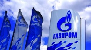 Gazprombank zapewnia, że nie otwierał żadnych nowych kont dla PDVSA
