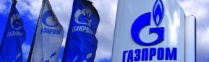 Rewolucja w gazie uderzyła w Gazprom