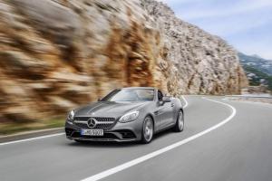 fot. Mercedes-AMG