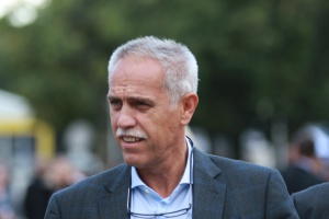 Zarzucają Zygmuntowi Solorzowi konszachty z PiS. Biznesmen żąda usunięcia artykułów