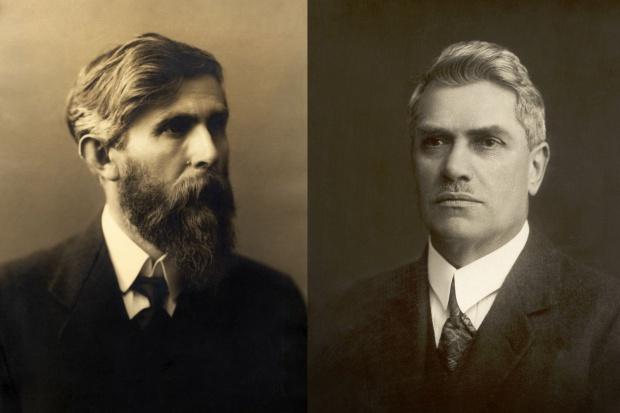120 lat pasji pod marką Skoda