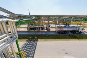 PCC Exol zakończyła drugą emisję obligacji z niewielka redukcją