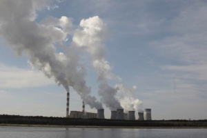 PGE kontynuuje wzrost produkcji energii elektrycznej