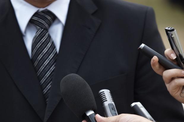 Czabański: wiosną dalszy ciąg reformy mediów publicznych