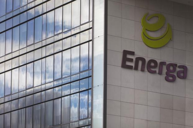 Dariusz Kaśków nowym prezesem Energi