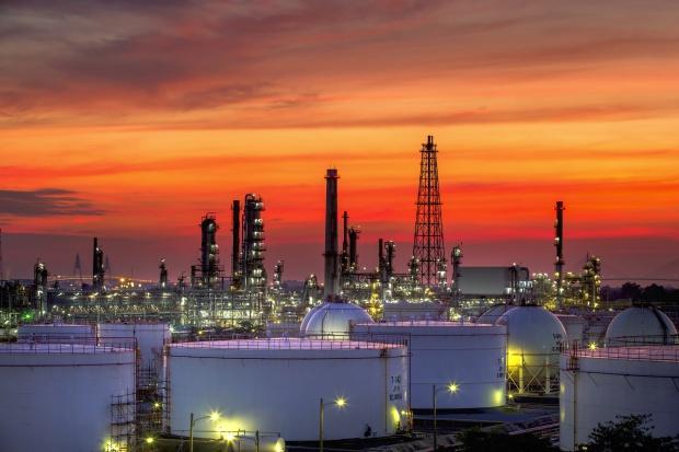 Arabia Saudyjska zapłaci za manipulowanie rynkiem ropy