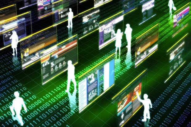 Enea otworzy później elektroniczne biuro obsługi klientów