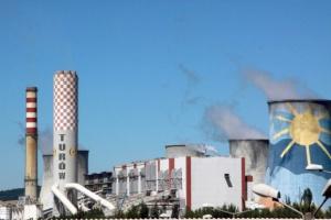 Erbud zmodernizuje przemiałownię w Elektrowni Turów