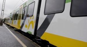 Polski przewoźnik zamawia pociągi. Pesa i Newag muszą obejść się smakiem
