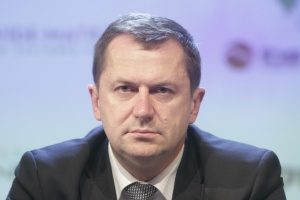 Zmiany w zarządzie Enei. Mirosław Kowalik prezesem