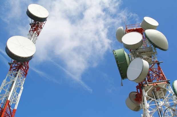 NIK: lokalizacje stacji telefonii komórkowej budzą wątpliwości