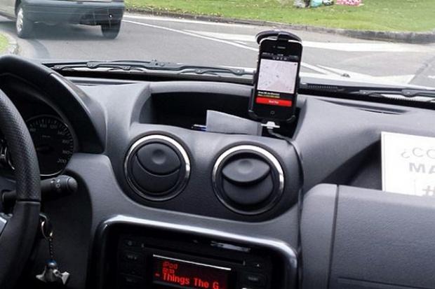 Uber uruchamia w Krakowie centrum usług biznesowych
