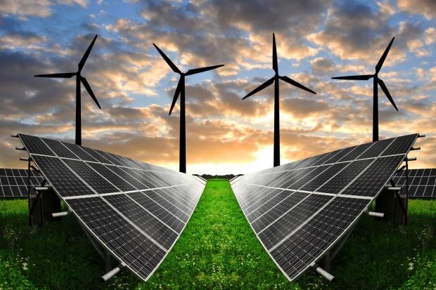 Komisja PE: 35 proc. konsumowanej energii w UE ze źródeł odnawialnych