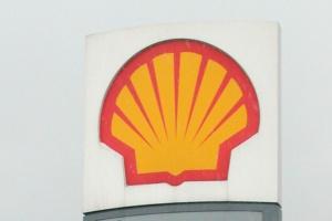 Shell zachował pozycję lidera na rynku olejów i smarów