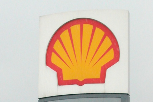 Zyski Shella drastycznie stopniały