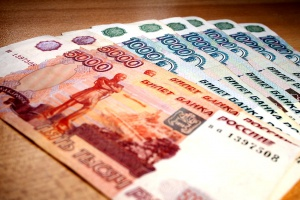 Rosja: rekordowa łapówka i areszt dla pułkownika